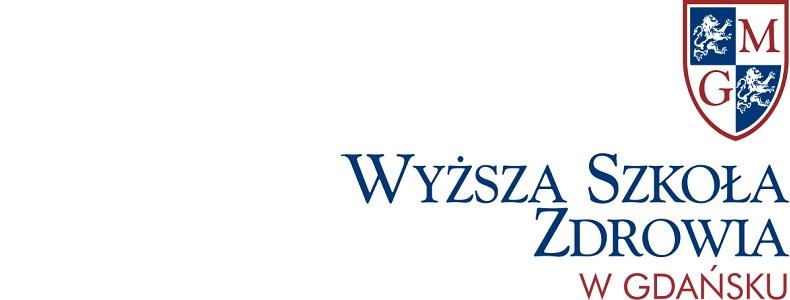 WSZ Gdańsk
