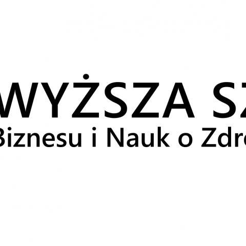 Logo wsbinoz