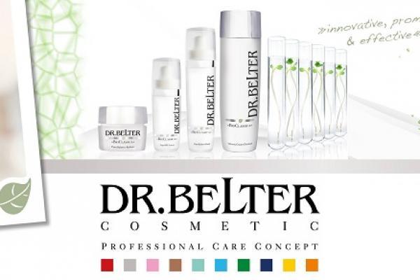 Dr.Belter - Szkolenie